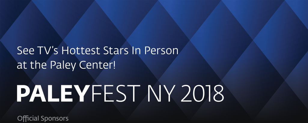 2018-PF-NY-Feature-Banner-3840x1536-DIAMOND1.png Image