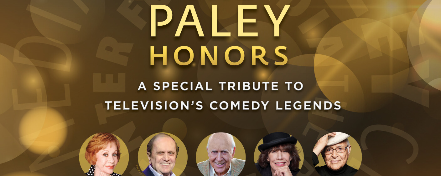 2019 PaleyHonors LA Banner 3840x1536 Padding Top 2