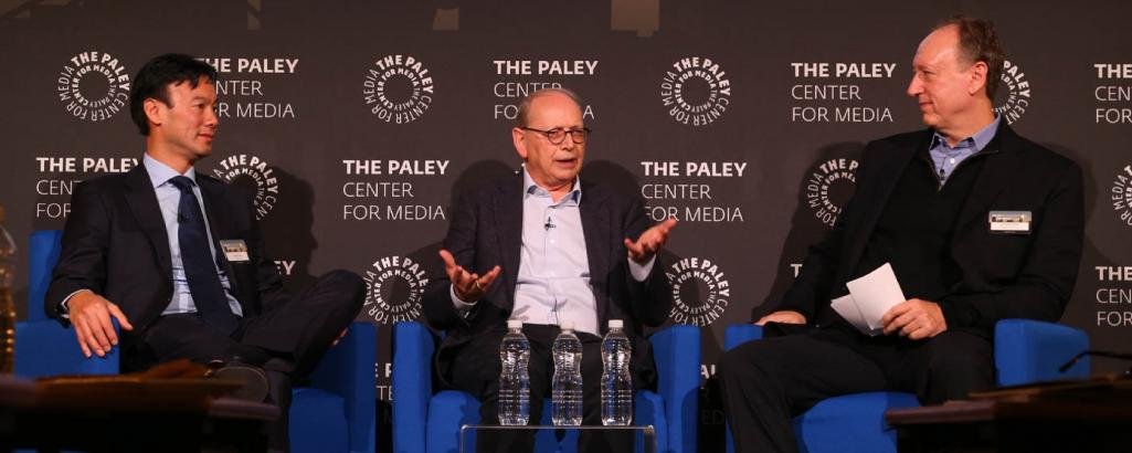 2019-PaleyIC-Summit-NYC-3840x1536-SLIDESHOW-16.jpg Image