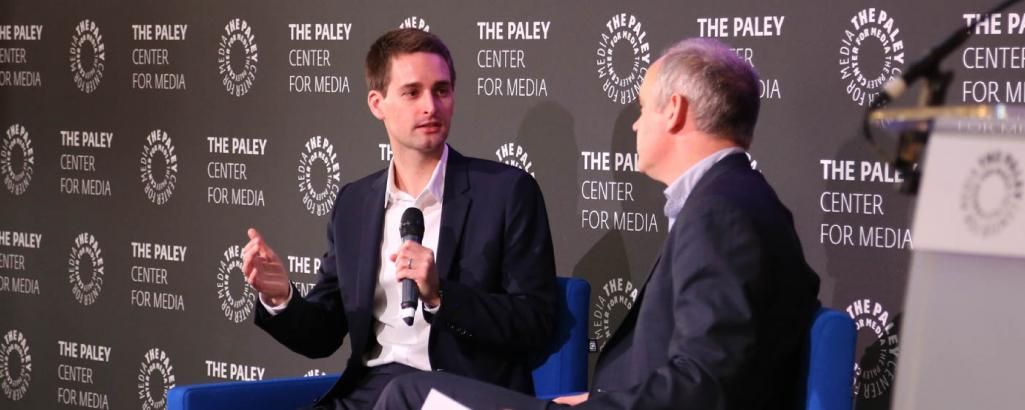 2019-PaleyIC-Summit-NYC-3840x1536-SLIDESHOW-17.jpg Image