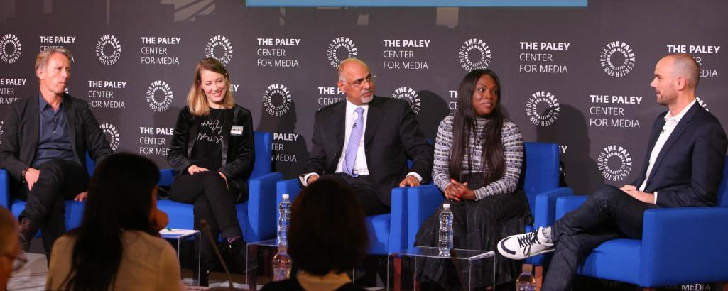 2019-PaleyIC-Summit-NYC-3840x1536-SLIDESHOW-18.jpg Image