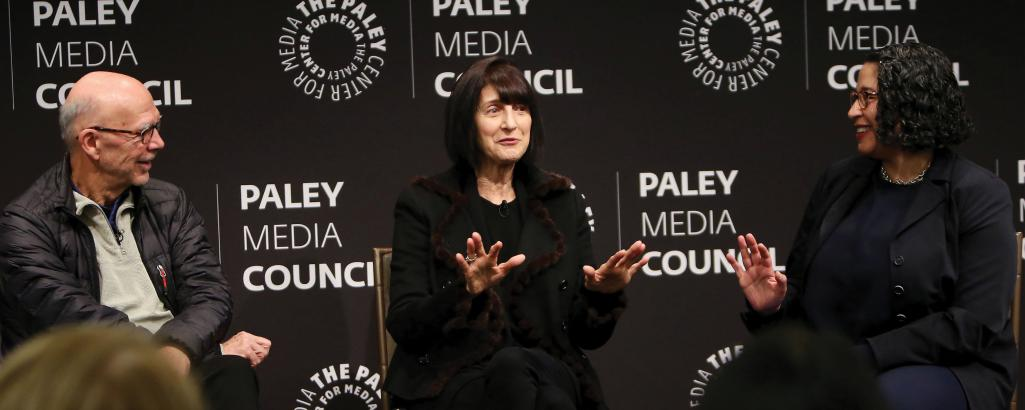 2019-PaleyMC-Feature-3840x1536-Slideshow-MC-3.jpg Image