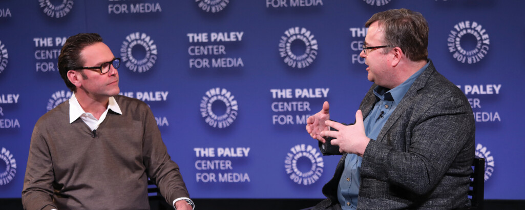 2019 PaleyMC Feature 3840x1536 Slideshow MC 7 Image