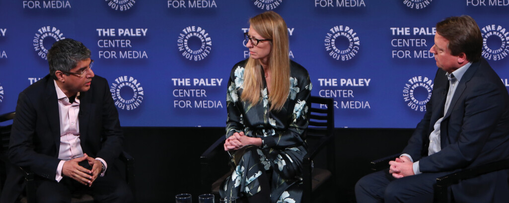 2019 PaleyMC Feature 3840x1536 Slideshow MC 8 Image