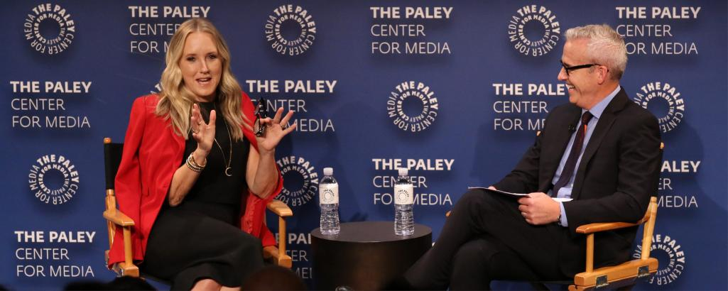 2019-PaleyMC-Feature-3840x1536-Slideshow-MC-Membership3.jpg Image