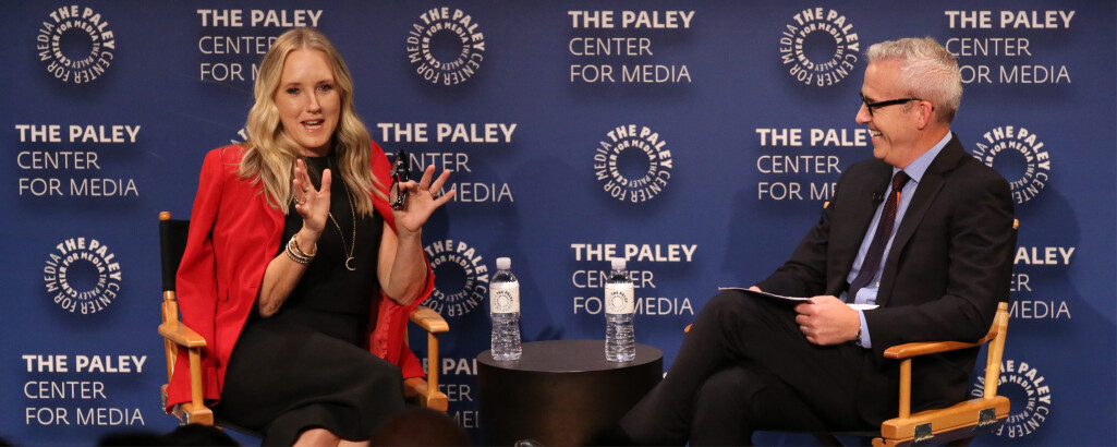 2019 PaleyMC Feature 3840x1536 Slideshow MC Membership3 Image