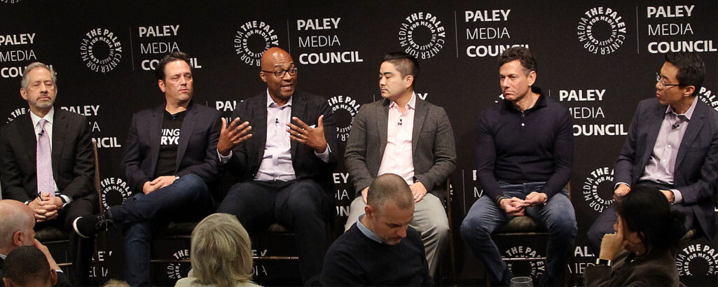 2019 PaleyMC Feature 3840x1536 Slideshow MC Membership4 Image