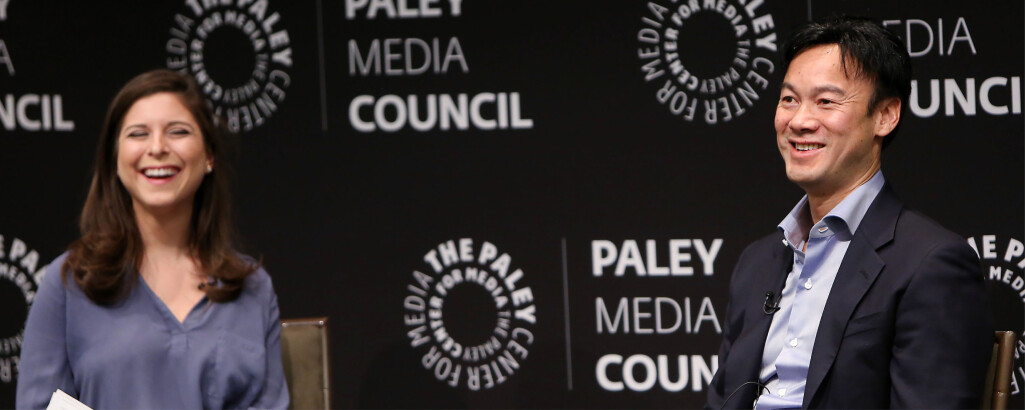2019 PaleyMC Feature 3840x1536 Slideshow MC Membership5 Image