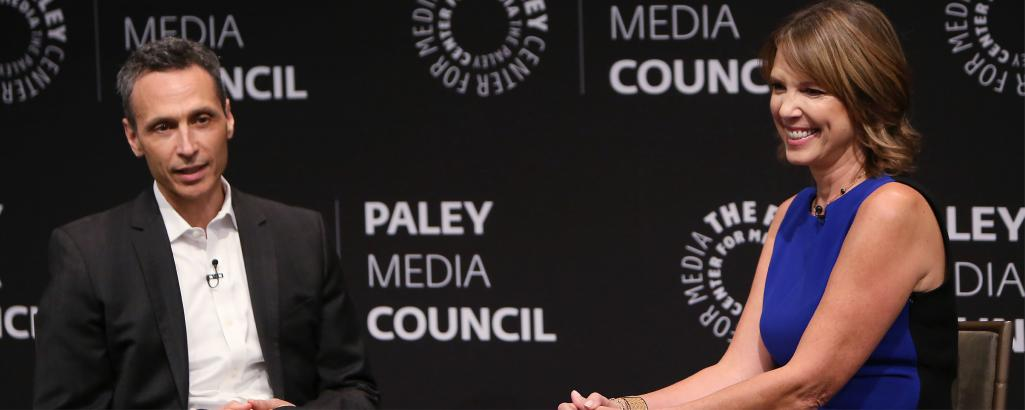 2019-PaleyMC-Feature-3840x1536-Slideshow-MC-Membership6.jpg Image