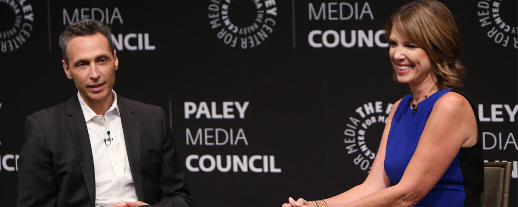 2019 PaleyMC Feature 3840x1536 Slideshow MC Membership6 Image