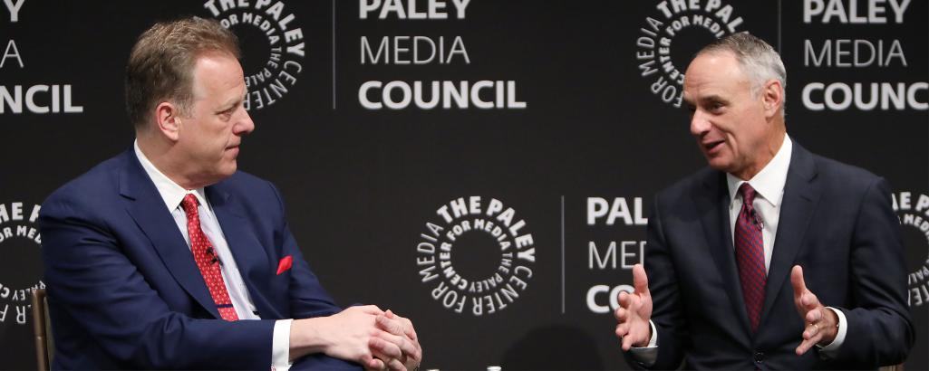 2019-PaleyMC-Feature-3840x1536-Slideshow-MC-Membership7.jpg Image