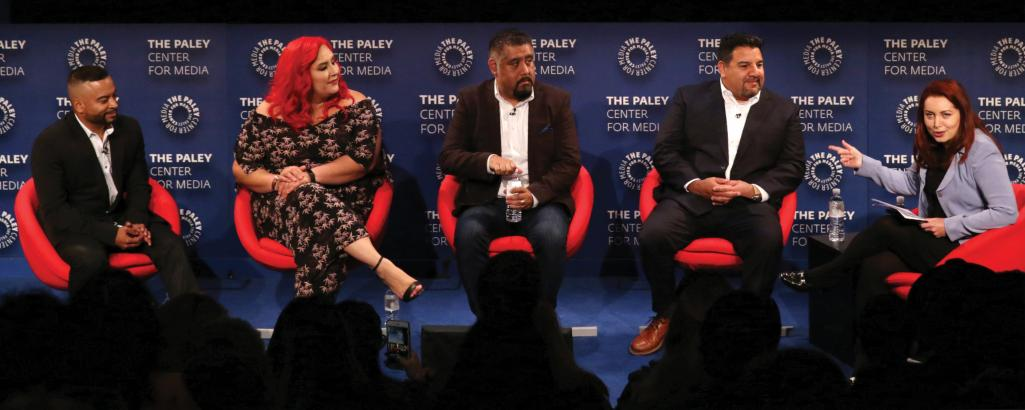 2019-PaleyMC-Feature-3840x1536-Slideshow-MC-Membership8.jpg Image