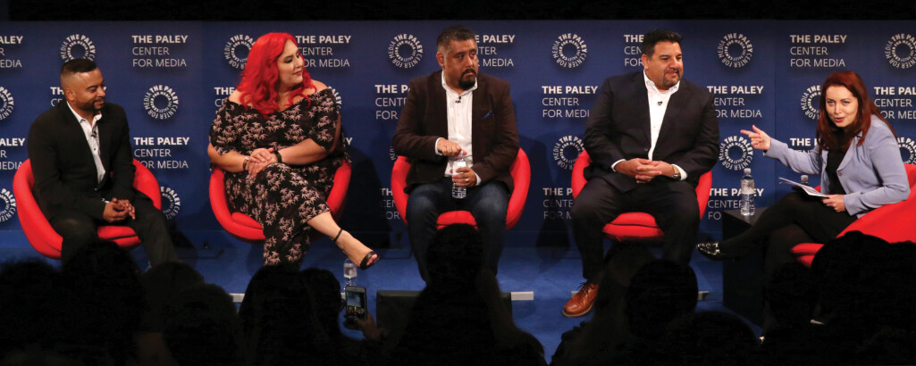 2019 PaleyMC Feature 3840x1536 Slideshow MC Membership8 Image
