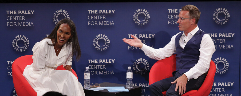 2019 PaleyMC Feature 3840x1536 Slideshow MC Membership9 Image