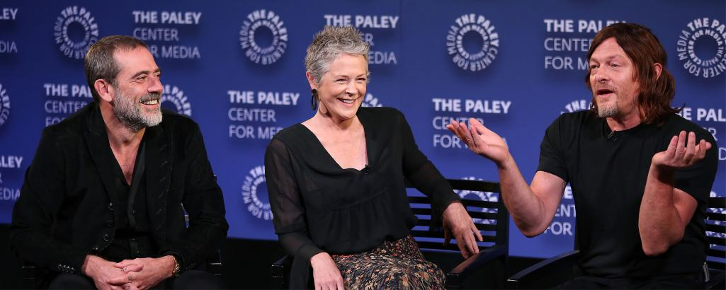 2019-PaleyMembership-Feature-3840x1536-General-Slide-13.jpg Image