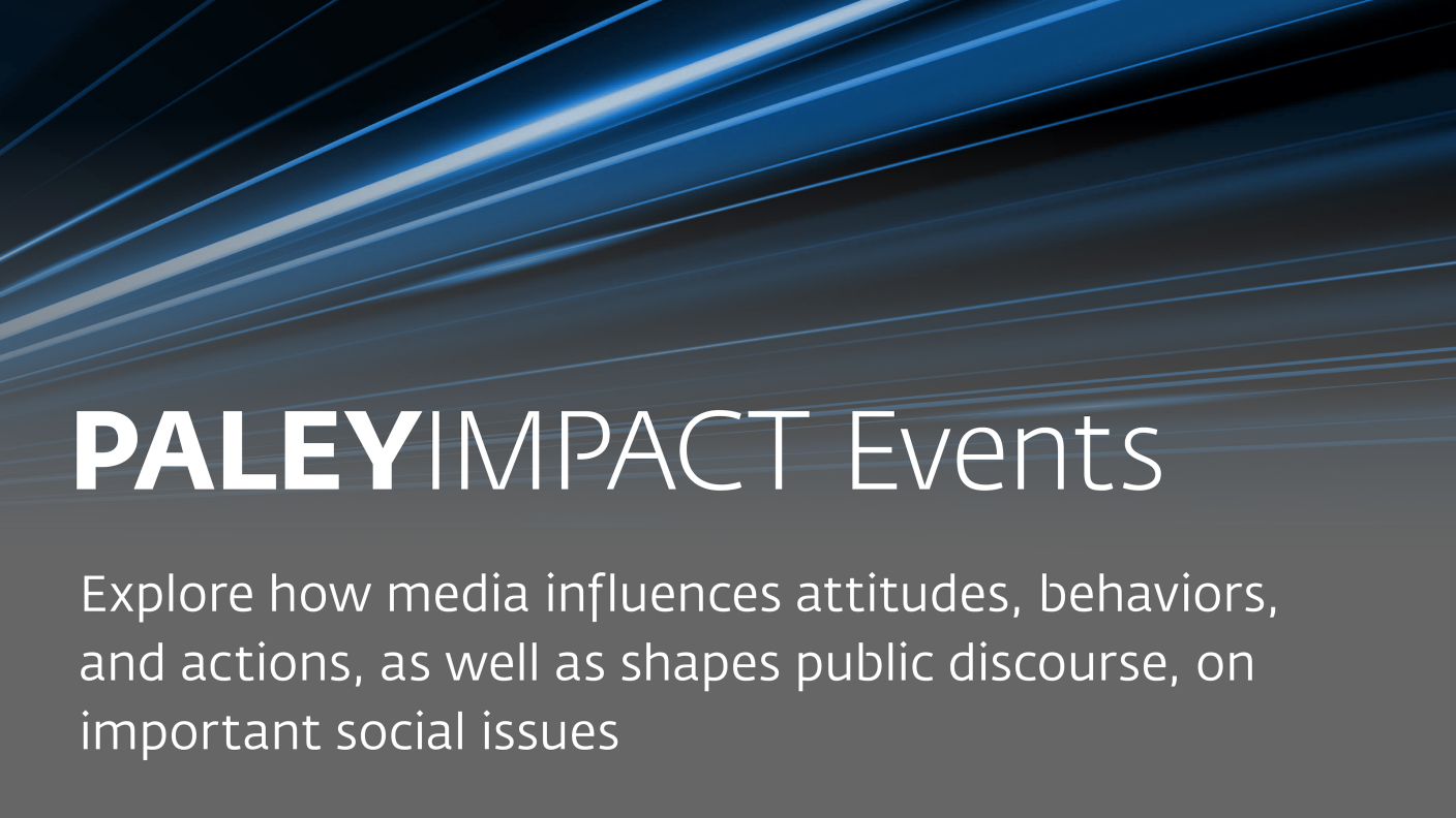 2020 PaleyImpact Events Elements 3840x2160 Desktop Banner3