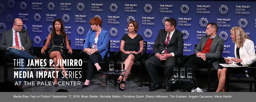 2020 PaleyImpact Events Elements 3840x2160 Desktop SLIDE 10 Image