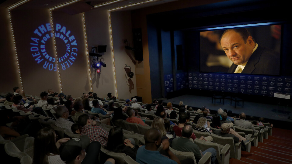 2019 PaleyScreenings Elements 1920x1080 Benneck Theater Audience2