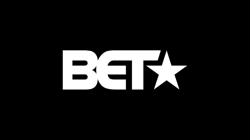 BET Logo rev on blk 1920x1080
