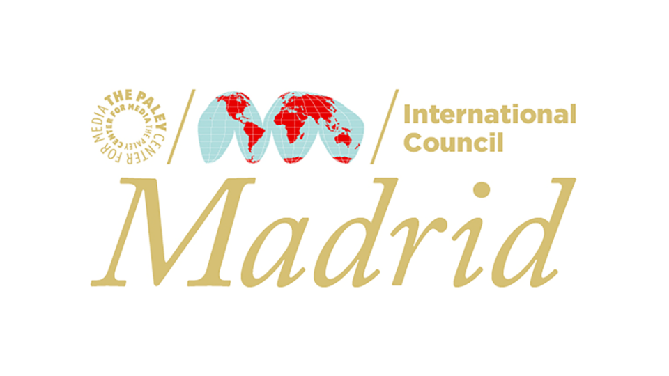 IC Madrid Header re design