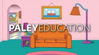 2020 Paley Education 1920x1080 Zoom Background 11