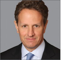 PaleyIC 2017 BIO Photo 200x200 Geithner