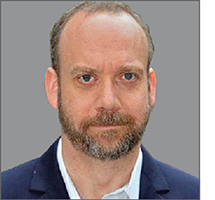 PaleyIC 2017 BIO Photo 200x200 Giamatti
