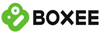 Boxee