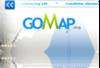 GoMap Riga