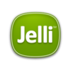Jelli