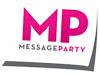 MessageParty