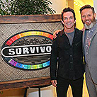 promo-survivor-exhibit-si.jpg