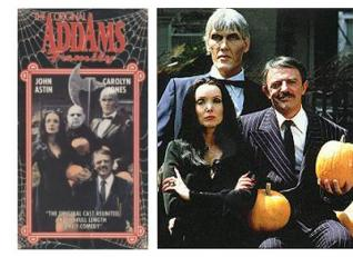 there was also a director on board who also had never overseen an episode of the series dennis steinmetz a future daytime emmy winner for his work on the - Munsters Halloween Episode