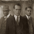 promo-boardwalk-empire-si.jpg