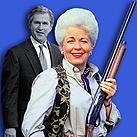 promo-ann-richards-texas-si.jpg