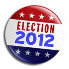 promo-election2012button-si.png