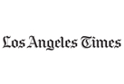 promo-latimes-si.jpg