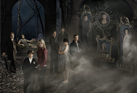 promo-pf2012-ouat-si.png