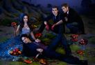 promo-pf2012-tvd-si.png