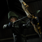 promo-pf2013-arrow-si.png