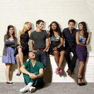 promo-pf2013-mindyproject-si.png