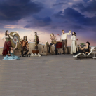 promo-pf2013-ouat-si.png