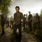 promo-pf2013-walkingdead-si.png