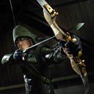 promo-cw-arrow-si.png