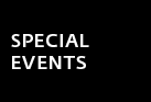promo-2015-support-3-specialevents-si-3.png