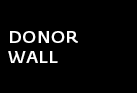 promo-2015-support-5-donorwall-si-5.png